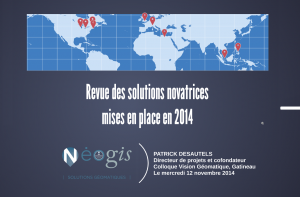 vision_geomatique_2014_neogis_pd
